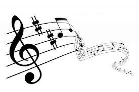 ดนตรี ม.5